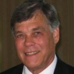 Roger Eshleman