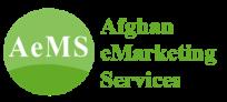 AeMSs Logo 204x92