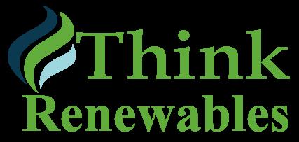 TR-logo-2014-08-21