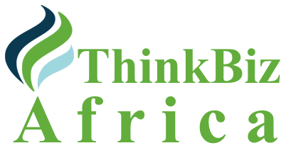 TR-BizAfrica-logo-2017-03-30B-transparent-background