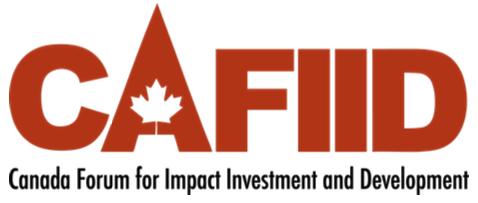 CAFIID-Logo2