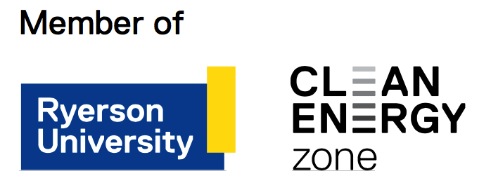 RU CleanEnergyZoneMember-Logo2